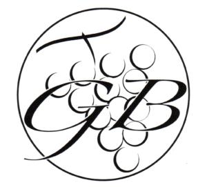 Vignoble du Marmandais